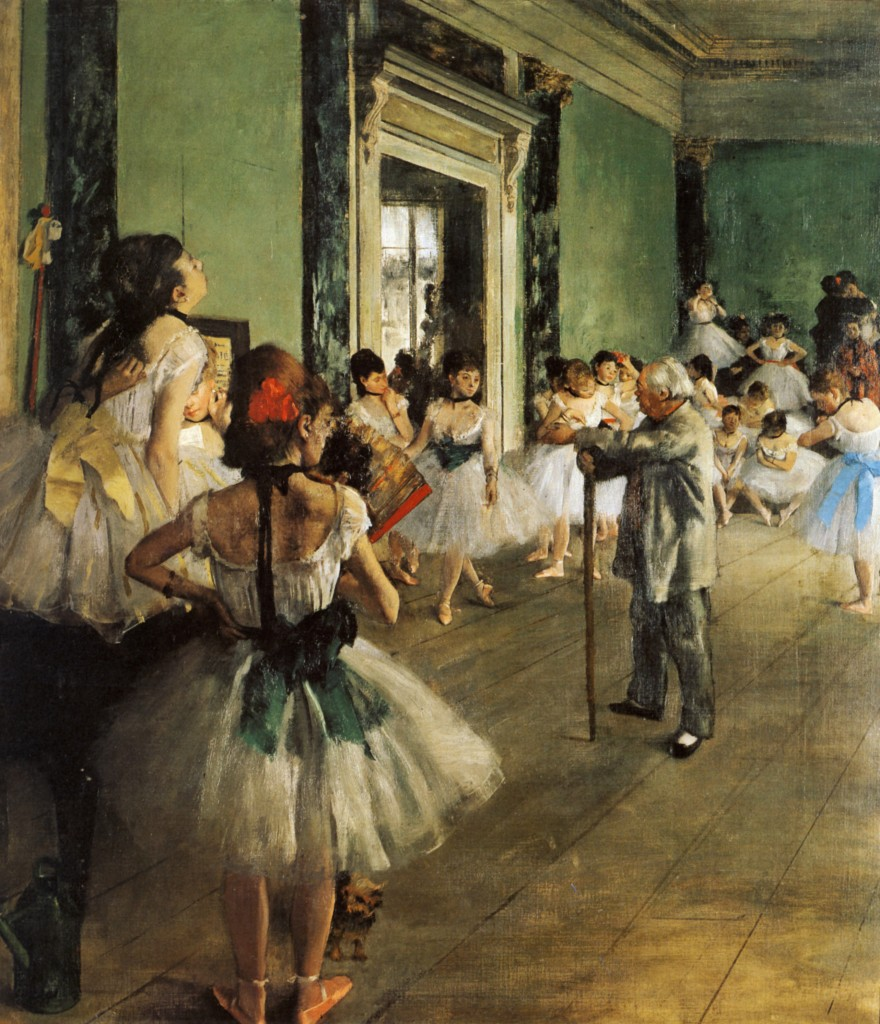 the-dancing-class-1874