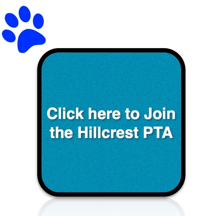 Hillcrest Families Join the PTA