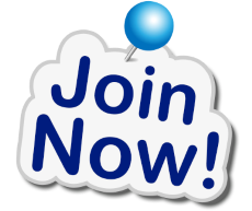 Gain Access to the Parent Directory